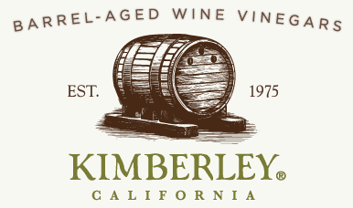 kimberly logo